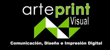 Arteprint Visual
